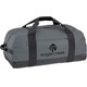 Eagle Creek No Matter What Duffel Bag L stone grey